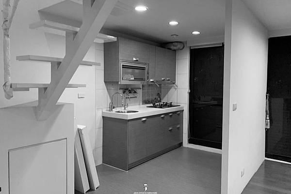 ║築宜系統傢俱║德翼:新竹竹北黃宅_0_3.jpg