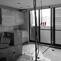 ║築宜系統傢俱║德翼:新竹竹北黃宅_0_4.jpg