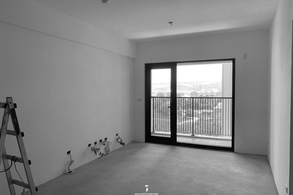 ║築宜系統傢俱║覓:新竹竹北黃宅_5.jpg