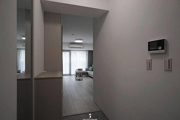 ║築宜系統傢俱║覓:新竹竹北黃宅_3.jpg