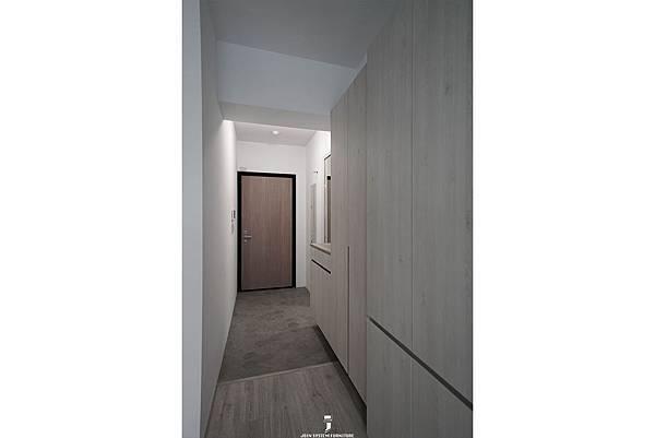 ║築宜系統傢俱║覓:新竹竹北黃宅_4_2.jpg