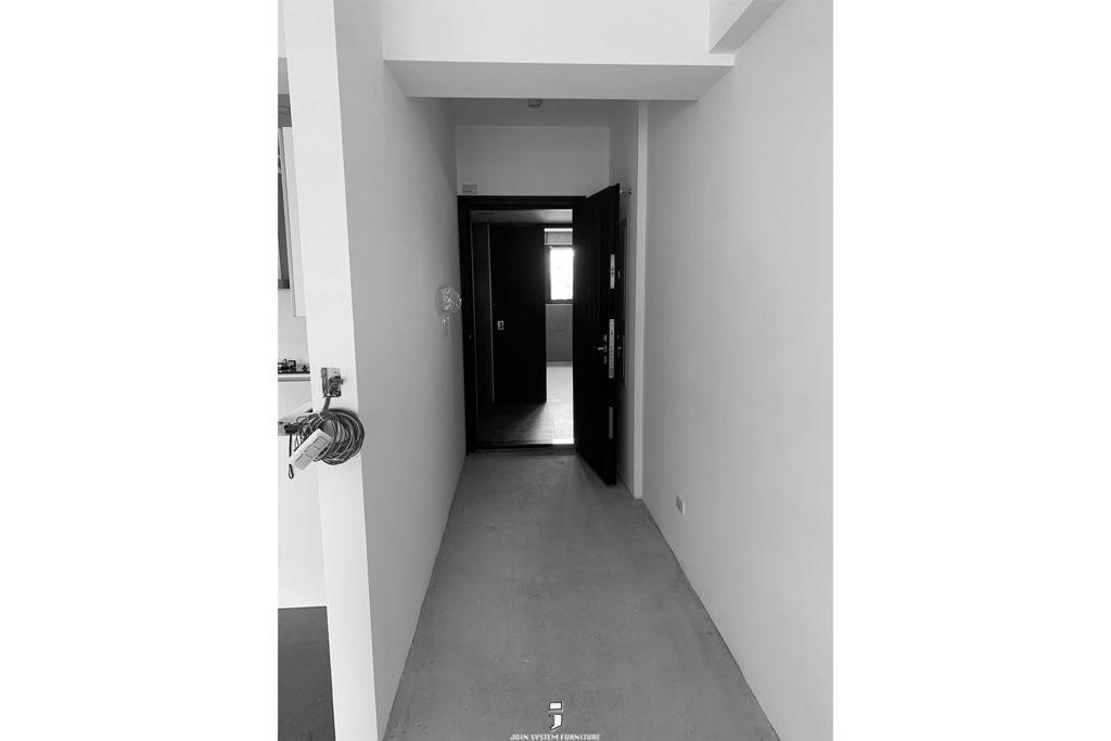 ║築宜系統傢俱║覓:新竹竹北黃宅_1_2.jpg