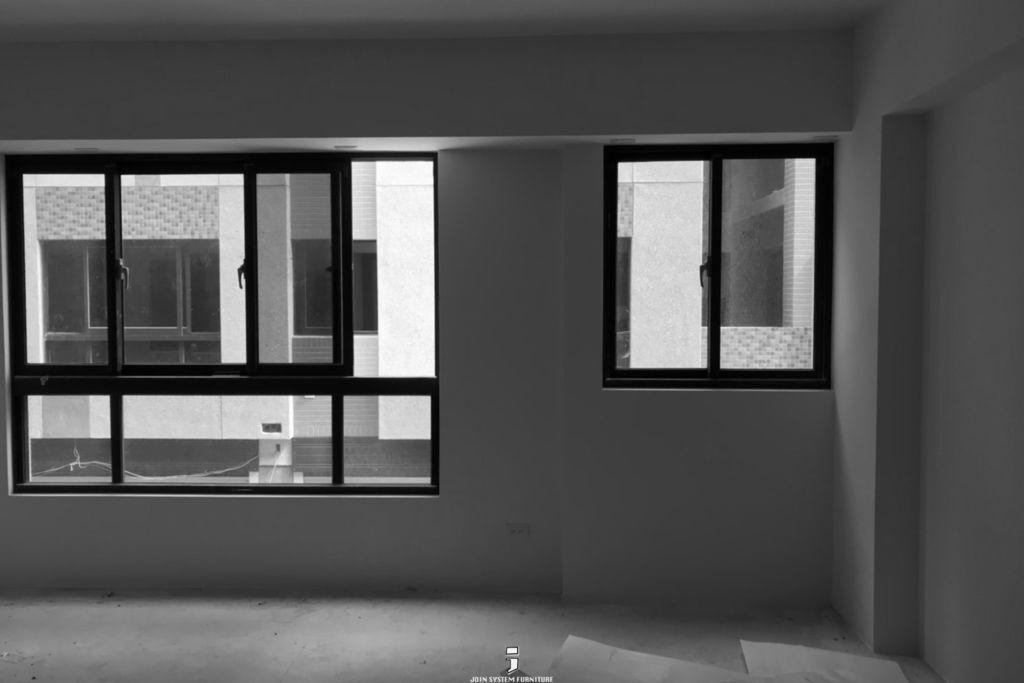 ║築宜系統傢俱║一品天尊:新竹北區陳宅_1_1.jpg