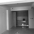║築宜系統傢俱║一品天尊:新竹北區陳宅_1_2.jpg