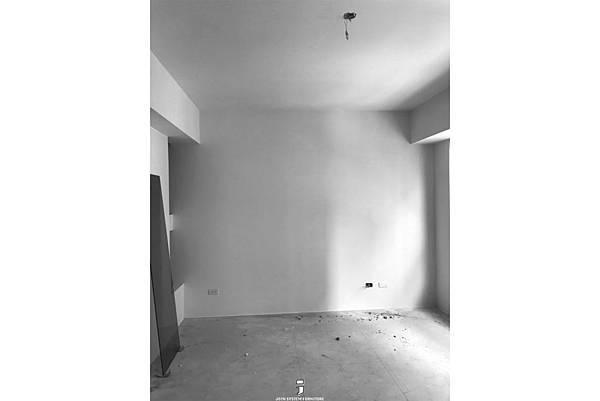 ║築宜系統傢俱║一品天尊:新竹北區陳宅_1_3_1.jpg