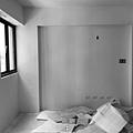 ║築宜系統傢俱║一品天尊:新竹北區陳宅_1_0.jpg