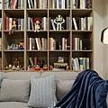 ║築宜系統傢俱║一品天尊:新竹北區陳宅_3.jpg