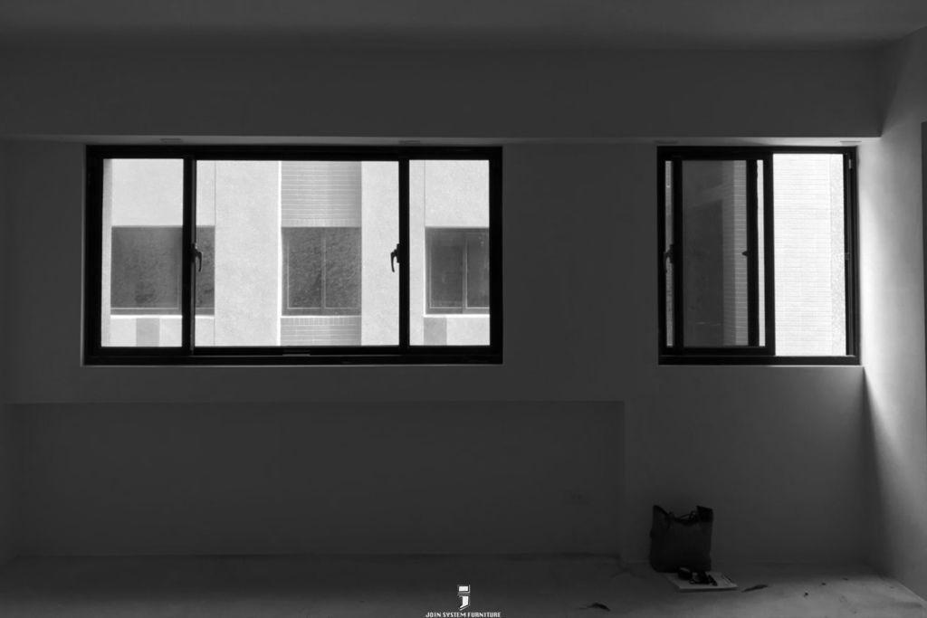 ║築宜系統傢俱║一品天尊:新竹北區陳宅_9_2.jpg