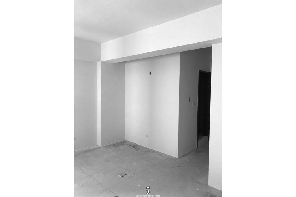 ║築宜系統傢俱║一品天尊:新竹北區陳宅_9_3_1.jpg