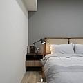 ║築宜系統傢俱║一品天尊:新竹北區陳宅_10.jpg