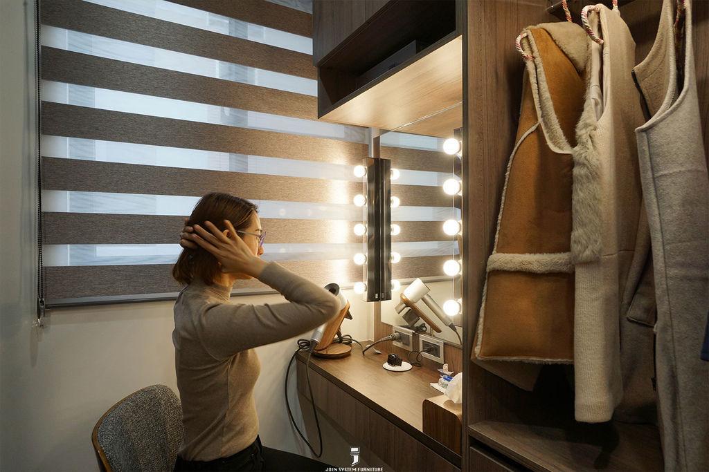 ║築宜系統傢俱║一品天尊:新竹北區陳宅_18.jpg