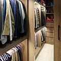 ║築宜系統傢俱║一品天尊:新竹北區陳宅_15.jpg