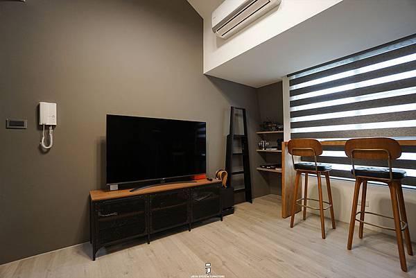 ║築宜系統傢俱║一品天尊:新竹北區陳宅_23.jpg