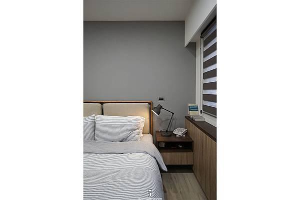 ║築宜系統傢俱║一品天尊:新竹北區陳宅_11_3.jpg