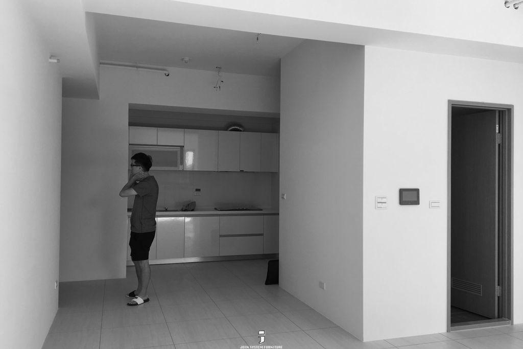 ║築宜系統傢俱║光華琚:新竹北區黎宅_4.jpg