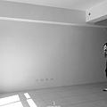 ║築宜系統傢俱║光華琚:新竹北區黎宅_11.jpg