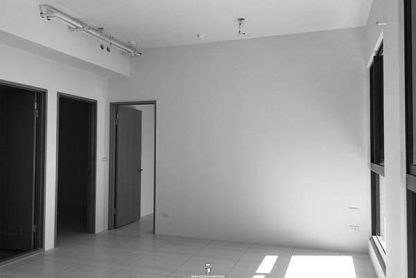 ║築宜系統傢俱║光華琚:新竹北區黎宅_13.jpg