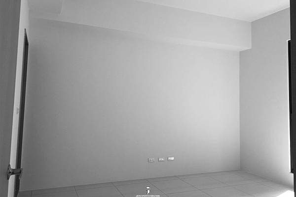 ║築宜系統傢俱║光華琚:新竹北區黎宅_21.jpg