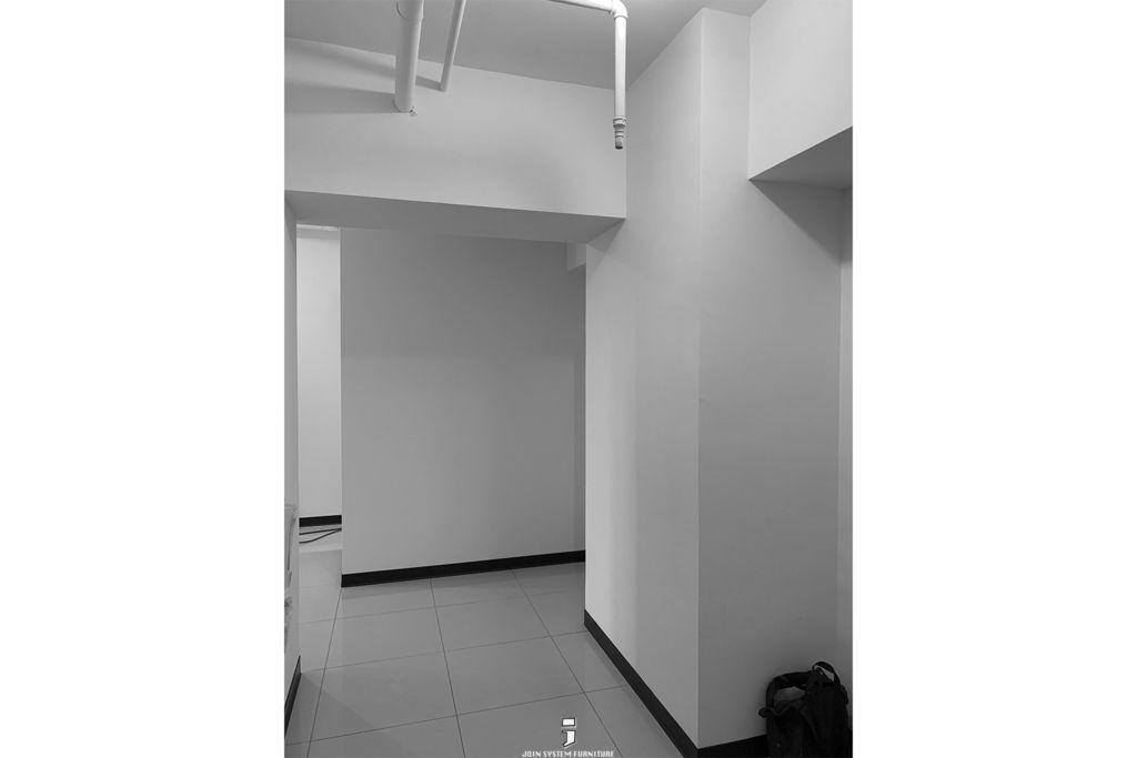 ║築宜系統傢俱║興希望:新竹竹北吳宅_1_2.jpg