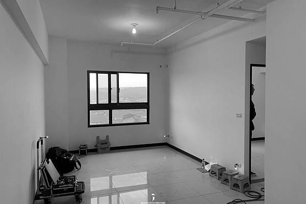 ║築宜系統傢俱║興希望:新竹竹北吳宅_12.jpg