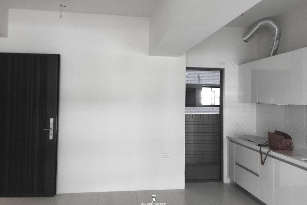 ║築宜系統傢俱║世紀鑫城:新竹東區彭宅_1.jpg