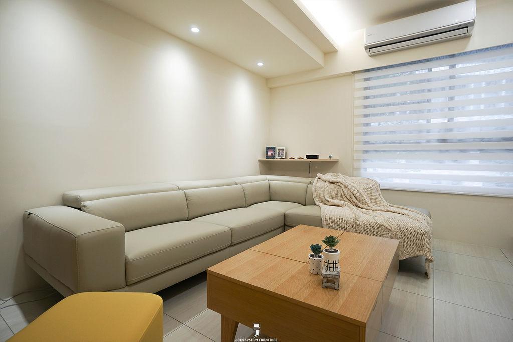 ║築宜系統傢俱║世紀鑫城:新竹東區彭宅_10.jpg