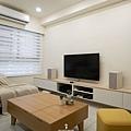 ║築宜系統傢俱║世紀鑫城:新竹東區彭宅_11.jpg