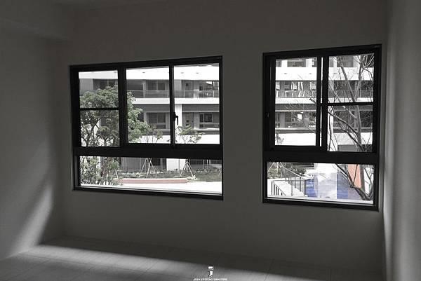 ║築宜系統傢俱║世紀鑫城:新竹東區彭宅_12.jpg