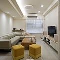 ║築宜系統傢俱║世紀鑫城:新竹東區彭宅_7.jpg