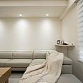 ║築宜系統傢俱║世紀鑫城:新竹東區彭宅_9.jpg