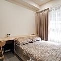 ║築宜系統傢俱║世紀鑫城:新竹東區彭宅_13.jpg