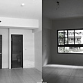 ║築宜系統傢俱║世紀鑫城:新竹東區彭宅_16.jpg
