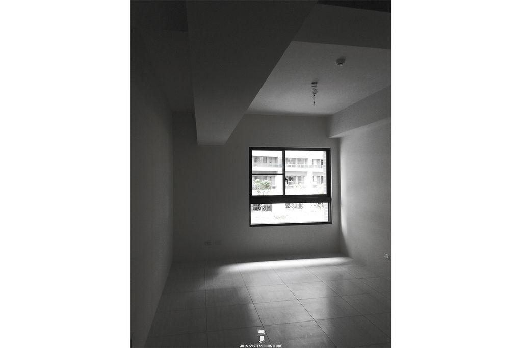 ║築宜系統傢俱║世紀鑫城:新竹東區彭宅_6_2.jpg