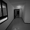 ║築宜系統傢俱║閱文心:台中南區林宅_1.jpg