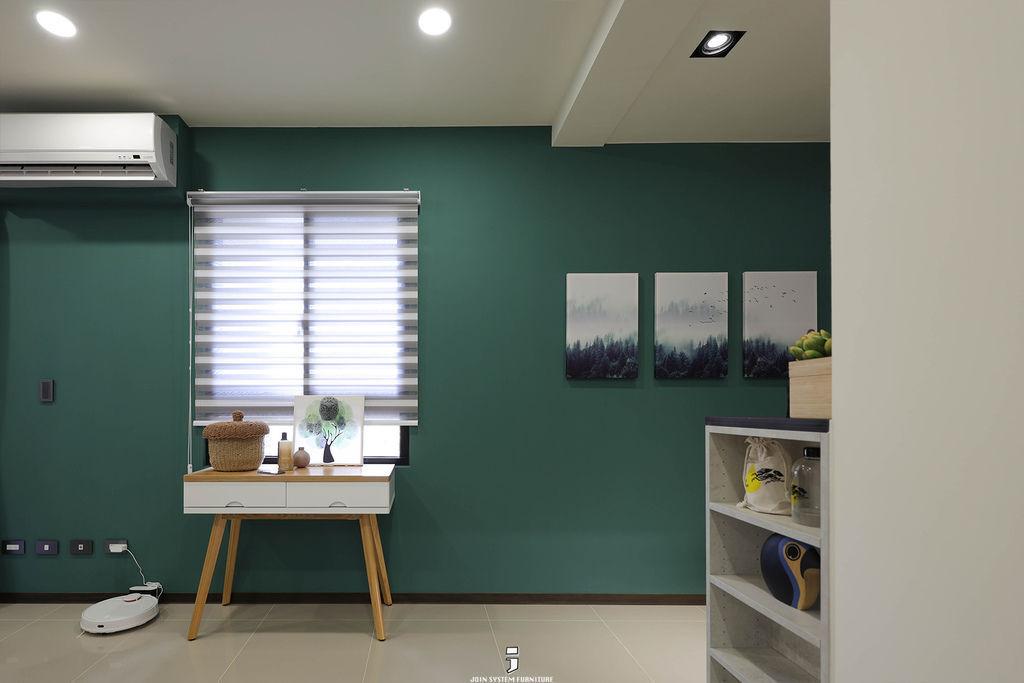 ║築宜系統傢俱║閱文心:台中南區林宅_4.jpg