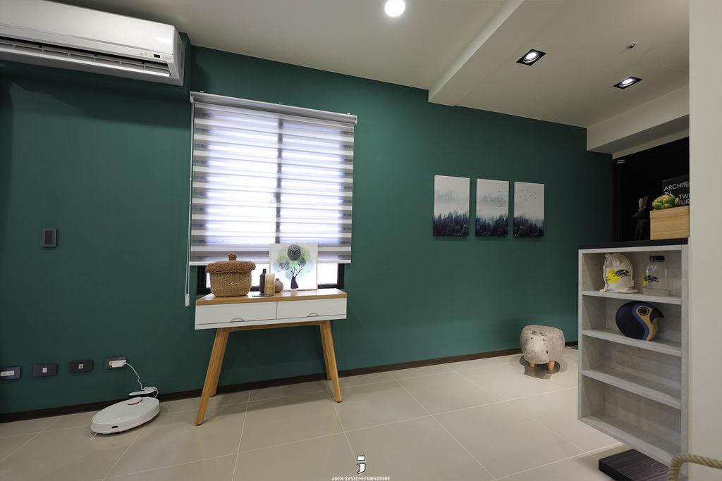 ║築宜系統傢俱║閱文心:台中南區林宅_3.jpg