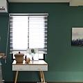 ║築宜系統傢俱║閱文心:台中南區林宅_5.jpg