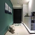 ║築宜系統傢俱║閱文心:台中南區林宅_2.jpg
