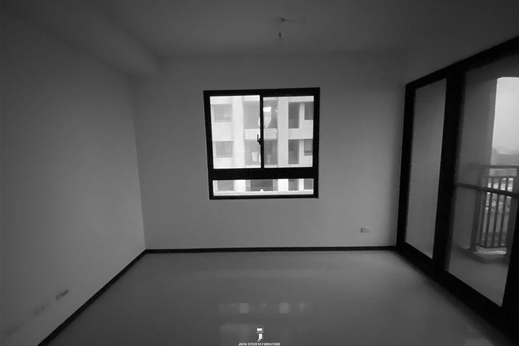 ║築宜系統傢俱║閱文心:台中南區林宅_7.jpg