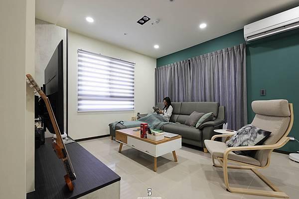 ║築宜系統傢俱║閱文心:台中南區林宅_9.jpg