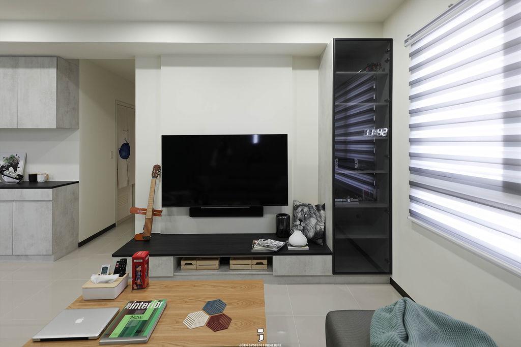 ║築宜系統傢俱║閱文心:台中南區林宅_10.jpg