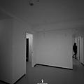 ║築宜系統傢俱║閱文心:台中南區林宅_11.jpg