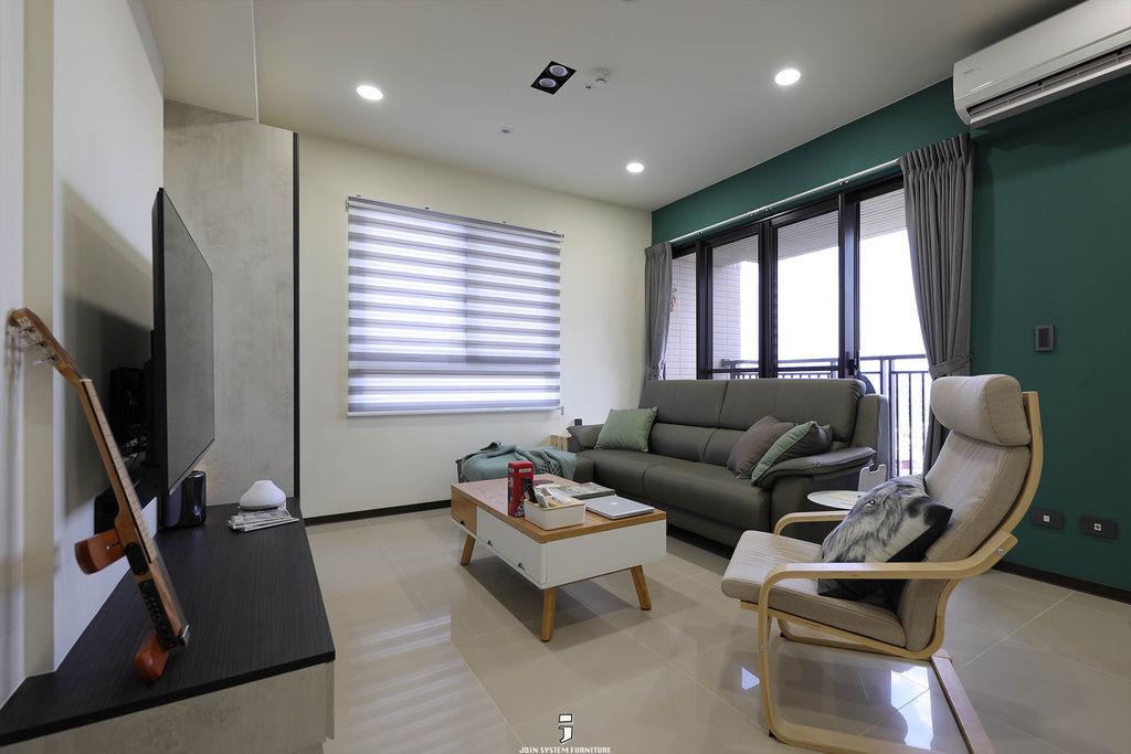 ║築宜系統傢俱║閱文心:台中南區林宅_8.jpg