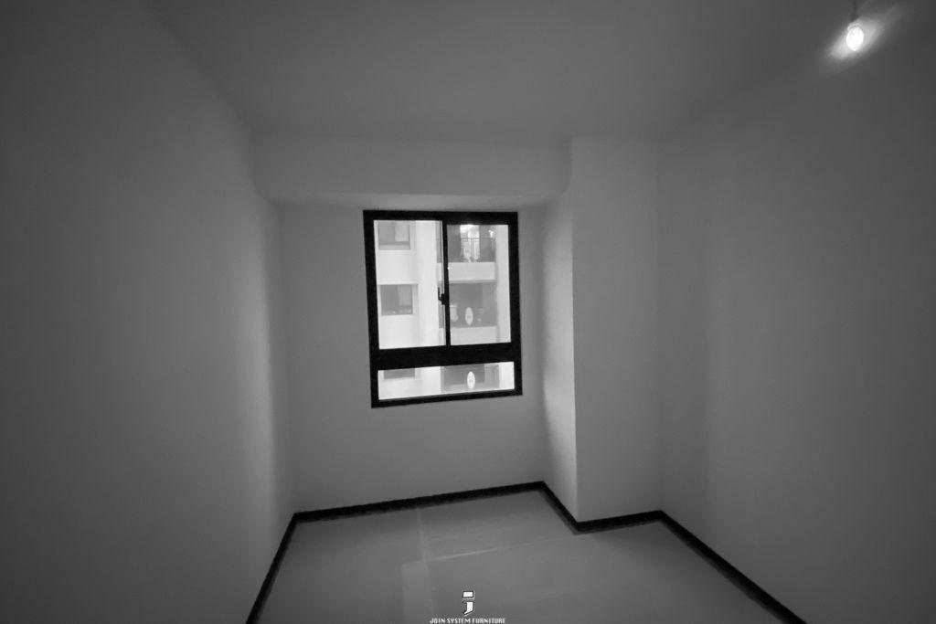 ║築宜系統傢俱║閱文心:台中南區林宅_13.jpg