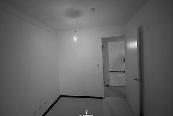 ║築宜系統傢俱║閱文心:台中南區林宅_14.jpg