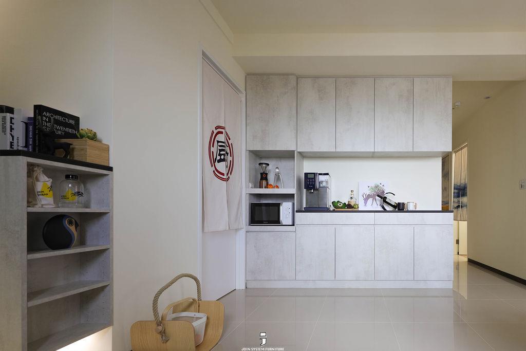 ║築宜系統傢俱║閱文心:台中南區林宅_12.jpg