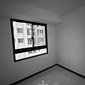║築宜系統傢俱║閱文心:台中南區林宅_18.jpg