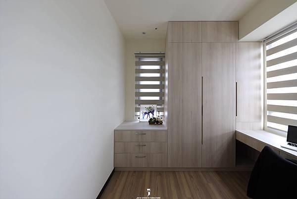 ║築宜系統傢俱║閱文心:台中南區林宅_19.jpg
