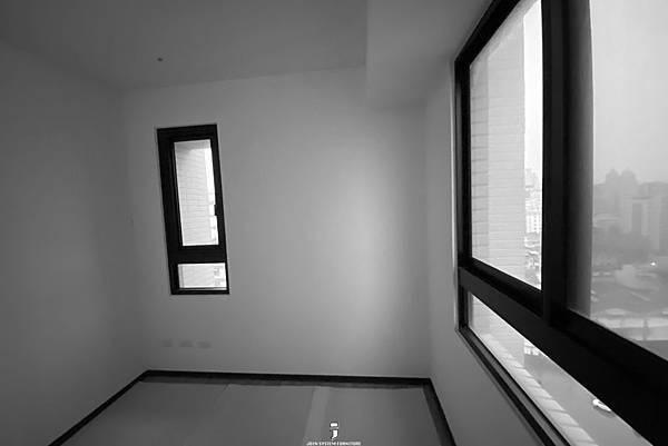 ║築宜系統傢俱║閱文心:台中南區林宅_17.jpg