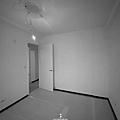 ║築宜系統傢俱║閱文心:台中南區林宅_22.jpg